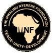 Mwalimu Nyerere Foundation