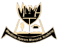 The Mwalimu Nyerere Memorial Academy (MNMA)